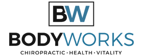 Chiropractic Meridian ID BodyWorks