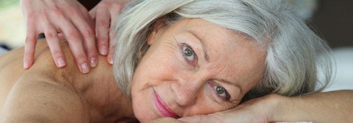Chiropractic Meridian ID Swedish Massage Therapy